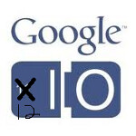 Google changes date for 2012 I/O conference to three days in June