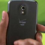 Verizon Galaxy Nexus pre-orders may begin tomorrow