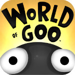 World of Goo comes to Android, on sale for first week