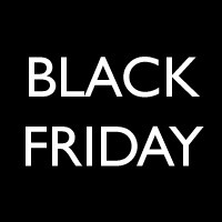 What did you get on Black Friday/Cyber Monday?