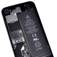 iFixit transparent iPhone rear panels go on sale