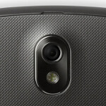 Shooting time-lapse video with the Galaxy Nexus