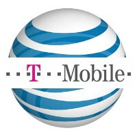 AT&T working out a deal with Leap for a last effort to save the T-Mobile merge