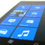 US getting an America-sized Nokia Lumia in early 2012