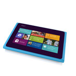 Analaysts believe Windows 8 tablets may be too little, too late