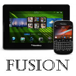 """RIM dishes more details on Mobile Fusion - will support """"consumerization"""" of mobile enterprise"""
