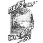 Apple's founding documents headed to the auction block – expected to nab 150K