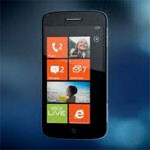 Try out Windows Phone on Android or iPhone