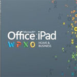 Microsoft rumored to be working on Office for iPad