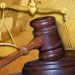 Ban on Samsung GALAXY Tab 10.1 reversed by Australian Court, Apple to appeal