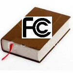 109 page study by the FCC reveals why the AT&T purchase of T-Mobile should be blocked