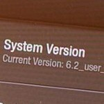 Amazon Kindle Fire gets update to software version 6.2