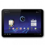 Motorola XOOM's project improves support for Verizon's pay-as-you-go customers