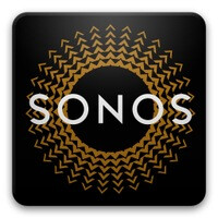 Sonos Controller app lands on Android tablets