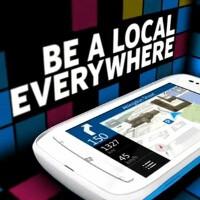"Nokia Lumia 710 promo video surfaces, also promises ""the amazing everyday"""