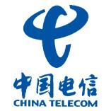 AT&T deepens partner ties with China Telecom