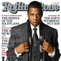 Rolling Stone magazine ready to make a debut on the iPad