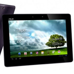 Asus Transformer Prime to launch on Thursday?