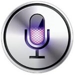 Apple claims Siri is PC by accident; personal assistant won't discuss controversial topics