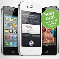 JP Morgan revises Q4 iPhone estimate: