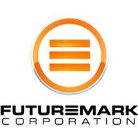 3DMark for Android arriving in 2012: helps you benchmark 3D performance, duh