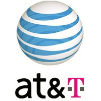 AT&T might just pool network resources with T-Mobile instead of acquiring it