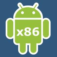 Android 4.0 builds released for Intel's x86 processors