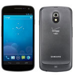 Video of the Samsung Galaxy Nexus for Verizon from an early owner