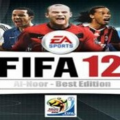 FIFA 12 gets released exclusively on the Sony Ericsson Xperia PLAY