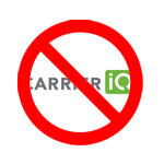 Verizon & several international carriers say Carrier IQ software is not on any of their phones