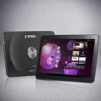 Australian Court orders one week extension of ban on Samsung GALAXY Tab 10.1