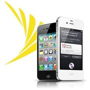 Sprint tackles iPhone 4S issues with network enhancements