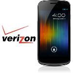 Video shows Galaxy Nexus LTE speeds