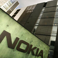 Nokia's market share tumbles at home, company loses more than half of its presence in a year