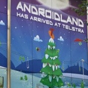 First Android store, Androidland, opens doors in Melbourne