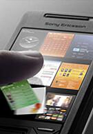 Sony Ericsson launches new premium Windows Mobile smartphone