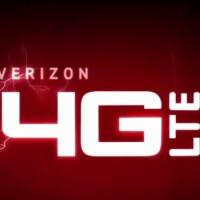 Verizon announces $3.6 billion deal for 122 AWS spectrum licenses