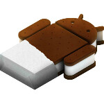 Verizon Google Nexus may be getting Android 4.1 before release