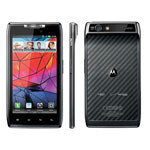 Droid RAZRMAX rumored - may bring larger battery