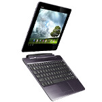Some pre-orders for the Asus Transformer Prime are being canceled by Amazon