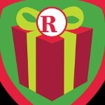 Radioshack's promotion for the holidays sprinkles some savings to the iPhone 4 and iPad 2