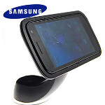 What's up, dock? UK retailer accepting pre-orders on docks for Samsung GALAXY Nexus