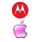 Motorola could be on the hook for $16.2 billion in patent dispute with Apple