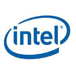 First Intel powered smartphone, made by Samsung for Sprint, coming to 2012 CES?