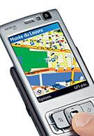Nokia announced Nokia Maps 2.0