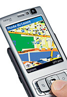 Nokia announced Nokia Maps 2.0