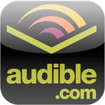 Audible for WP7 possibly available in 3 months