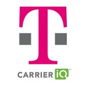 All T-Mobile smartphones with Carrier IQ revealed by a leaked memo