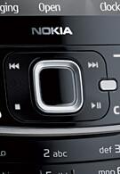 Nokia announces N96 and N78