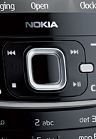 Nokia announces N96 and N78